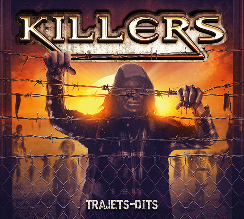 killers 2017 nouvel album trajets-dits metal
